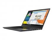 LENOVO ThinkPad T570 HUN Touch (szépséghibás) laptop