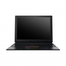 Lenovo ThinkPad X1 Tablet Touch