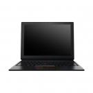Lenovo ThinkPad X1 Touch (szépséghibás) tablet
