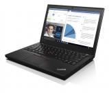 Lenovo ThinkPad X260 (szépséghibás) laptop