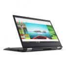 Lenovo ThinkPad Yoga 370 TOUCH laptop