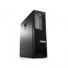 Lenovo ThinkStation C30 számítógép