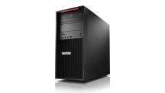 Lenovo ThinkStation P300 T számítógép