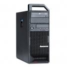 Lenovo ThinkStation S20 számítógép