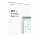 Microsoft Office 2019 Otthoni és vállalati verzió