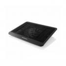Modecom MC-CF13 notebook hűtő