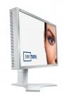 NEC MultiSync LCD2490WUXI2 Color-Critical Desktop Monitor