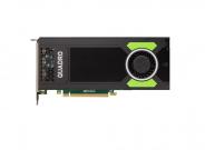 nVidia Quadro M4000 (8192 MB)