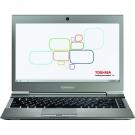 Toshiba Portege Z930 laptop