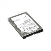 - 1000 GB SATA merevlemez (2.5)