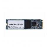 - 256 GB M.2 PCIe (AHCI vagy NVMe) SSD (M.2 2280)