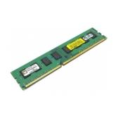 - 4096 MB MB DDR3 memória (1333-1600 MHz)