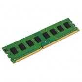 - 8192 MB MB DDR3 memória (1333-1600 MHz)