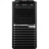 Acer Veriton M4630G számítógép