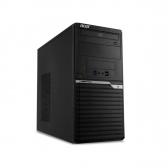 Acer Veriton M4650G számítógép