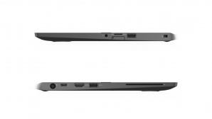 Dell Latitude 5300 2-in1 Touch laptop