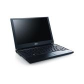 Dell Latitude E4300 laptop