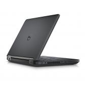 Dell Latitude E5250 laptop