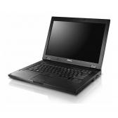 Dell Latitude E5500 (szépséghibás) laptop