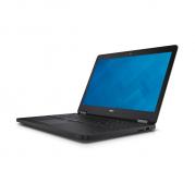 Dell Latitude E5550 laptop