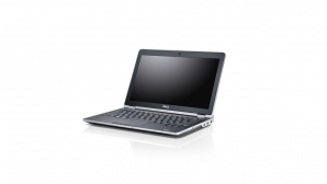 Dell Latitude E6230 laptop