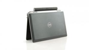 Dell Latitude E6230 HUN (szépséghibás) laptop