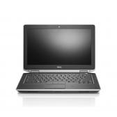 Dell Latitude E6330 HUN laptop