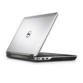 Dell Latitude E6440 HUN laptop