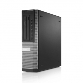 Dell OptiPlex 7010 D számítógép