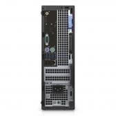 Dell OptiPlex 7040 SFF számítógép