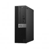 Dell OptiPlex 7060 SFF számítógép