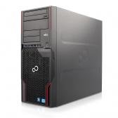 Fujitsu Celsius W520 T számítógép