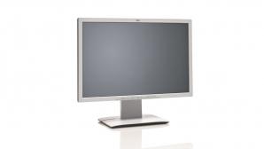 Fujitsu Display B24W-6 LED