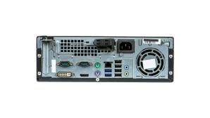 Fujitsu Esprimo C910 SFF számítógép
