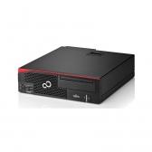 Fujitsu Esprimo D556 SFF számítógép