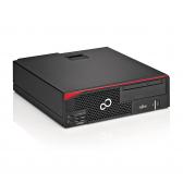Fujitsu Esprimo D957 számítógép