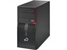 Fujitsu Esprimo P556 MT számítógép