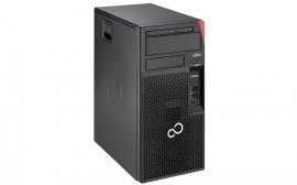 Fujitsu Esprimo P558 MT számítógép