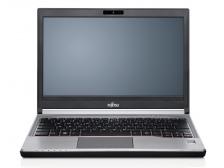 Fujitsu Lifebook E736 (szépséghibás) laptop
