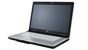 Fujitsu LifeBook E751 laptop