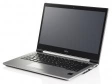 Fujitsu LifeBook U745 (szépséghibás) laptop