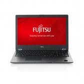 Fujitsu Lifebook U757 laptop