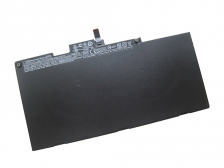 HP 840 G3 - Li-ion - 11.4 V