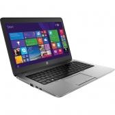 HP EliteBook 840 G2 HUN (szépséghibás) laptop