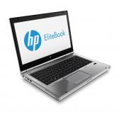 HP EliteBook 8470p (szépséghibás) laptop