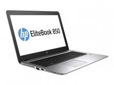 HP EliteBook 850 G3 (szépséghibás) laptop