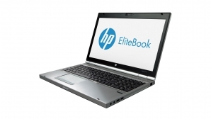 HP Elitebook 8570p (szépséghibás) laptop