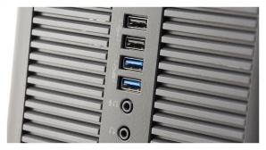HP EliteDesk 800 G1 T számítógép