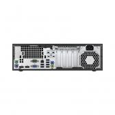 HP EliteDesk 800 G2 SFF számítógép