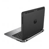 HP Pro x2 612 G1 laptop